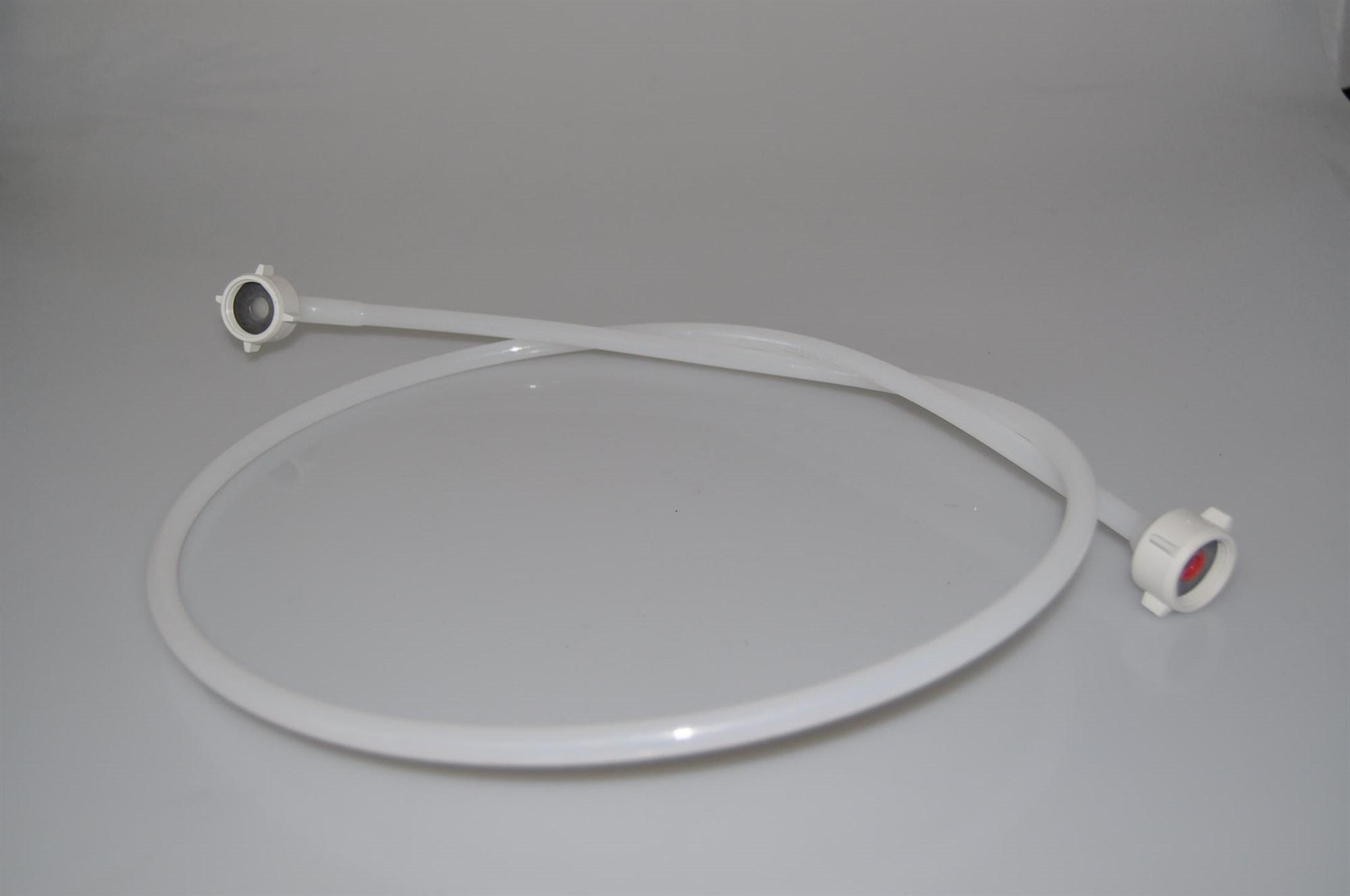 tuyau arriv e d 39 eau electrolux lave vaisselle 1500 mm. Black Bedroom Furniture Sets. Home Design Ideas
