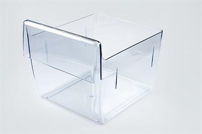bac l gume aeg electrolux frigo cong lateur 220mm x 233mm x 290mm. Black Bedroom Furniture Sets. Home Design Ideas