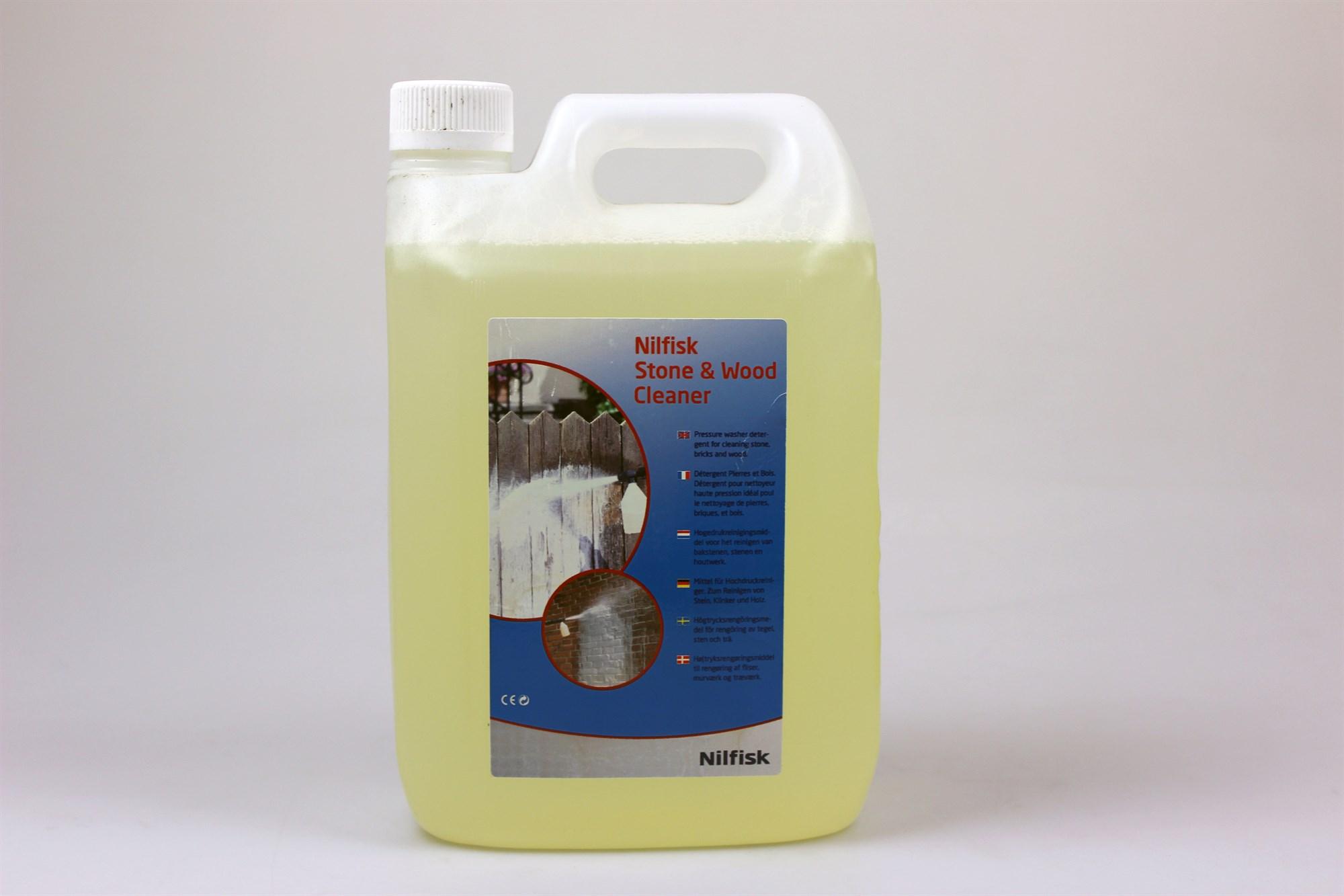detergent pour terrasse nilfisk alto nettoyeur haute pression. Black Bedroom Furniture Sets. Home Design Ideas