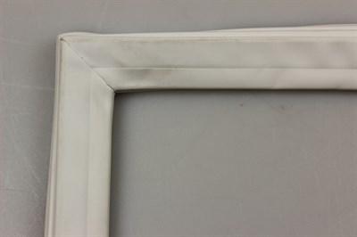 joint de porte upo r frig rateur cong lateur blanc. Black Bedroom Furniture Sets. Home Design Ideas