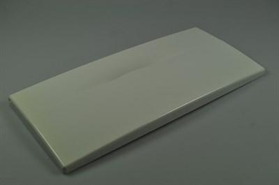 facade de bac legume cylinda frigo cong lateur. Black Bedroom Furniture Sets. Home Design Ideas