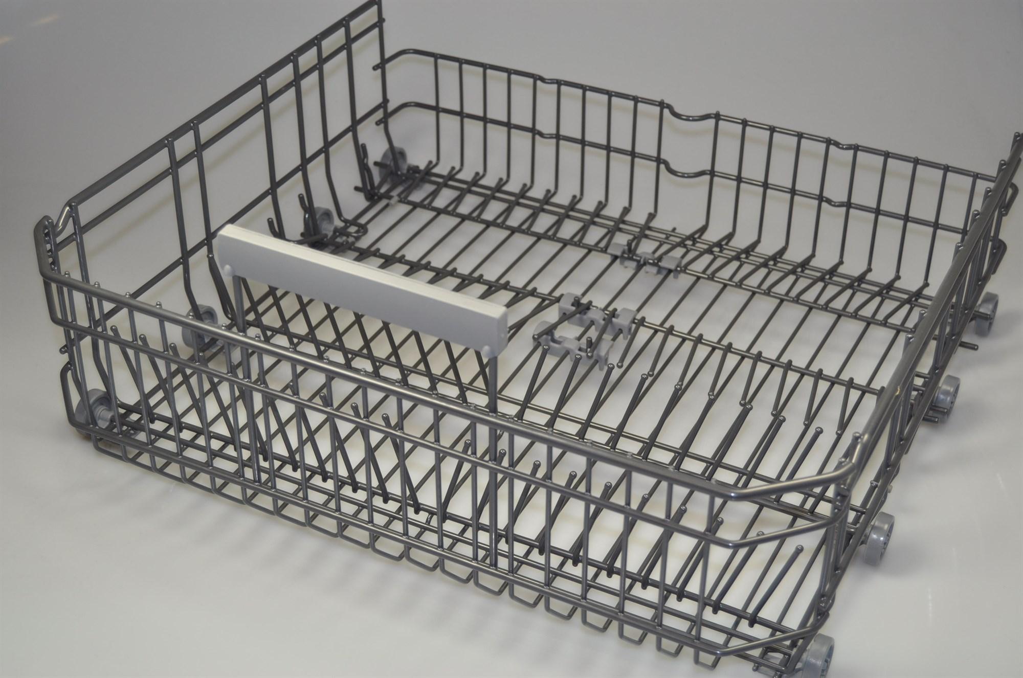 panier asko lave vaisselle inf rieur. Black Bedroom Furniture Sets. Home Design Ideas