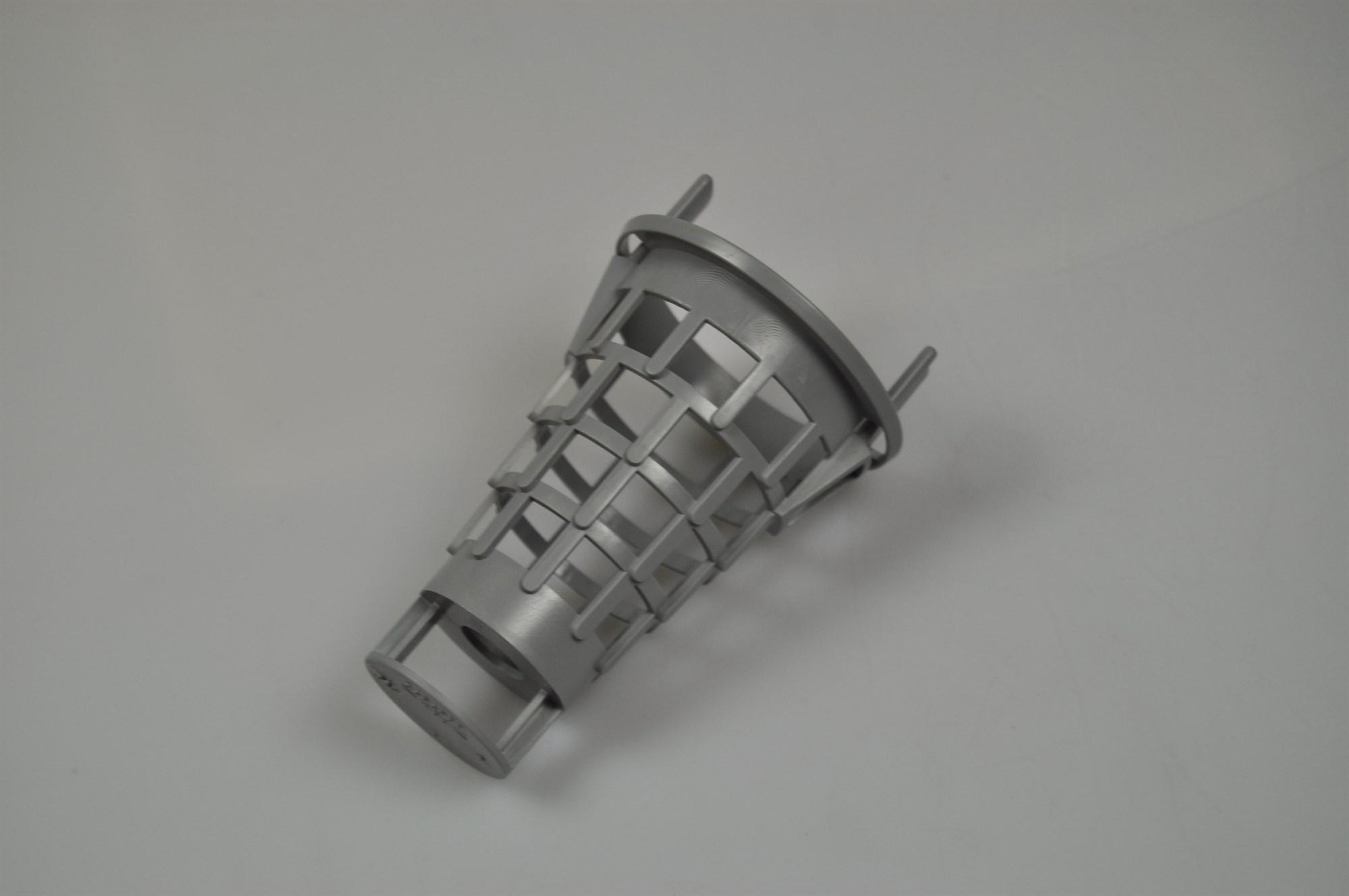 Bosch Lave Linge Code Derreur E22 Comment Dépanner Le Code