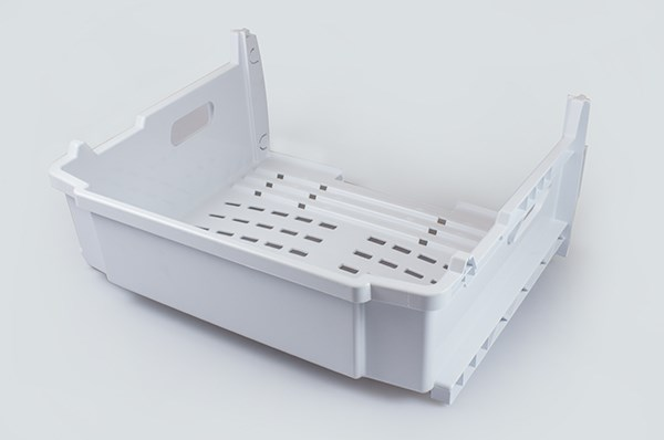 bac cong lateur beko frigo cong lateur 140 mm x 430 mm x 380 mm. Black Bedroom Furniture Sets. Home Design Ideas