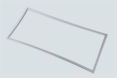 joint de r frig rateur bosch frigo cong lateur 1130x515mm. Black Bedroom Furniture Sets. Home Design Ideas