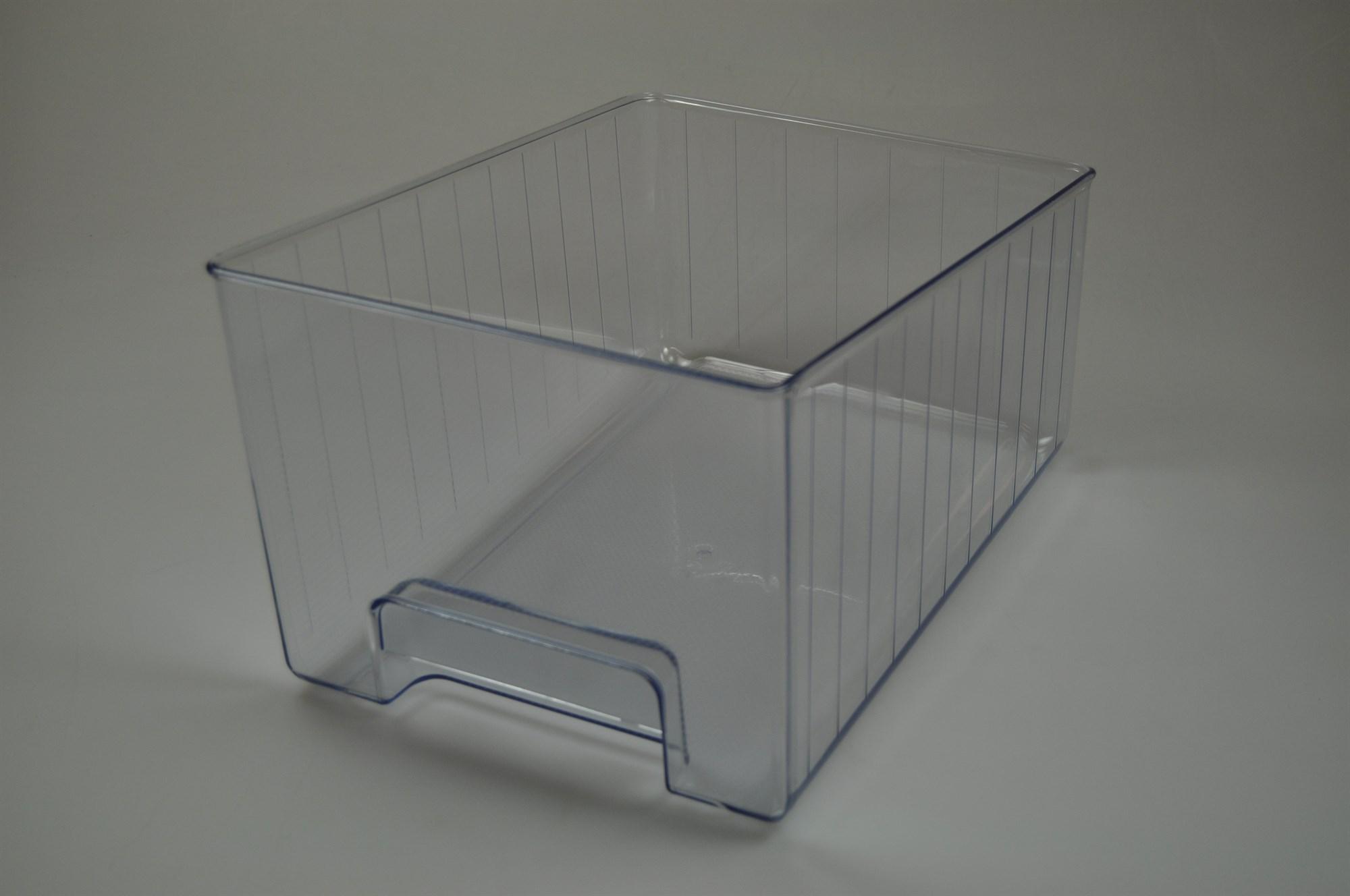bac l gume bosch frigo cong lateur 185mm x 220mm x 310mm. Black Bedroom Furniture Sets. Home Design Ideas