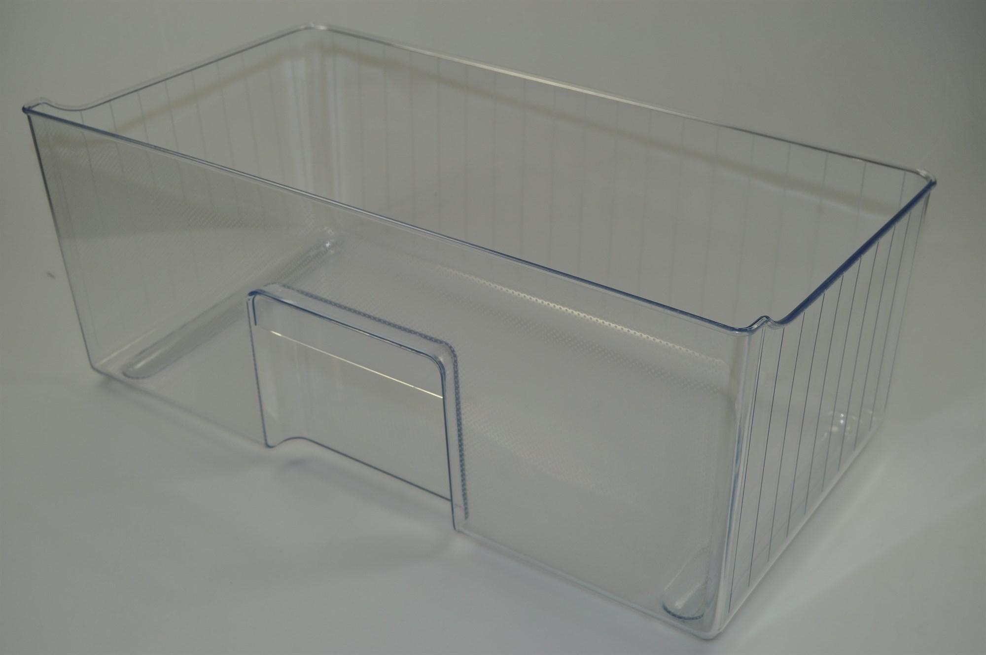 bac l gume bosch frigo cong lateur 200mm x 490mm x 280mm. Black Bedroom Furniture Sets. Home Design Ideas