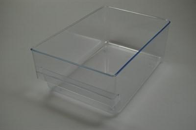 bac l gume bosch frigo cong lateur 135mm x 332mm x 220mm. Black Bedroom Furniture Sets. Home Design Ideas