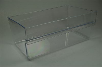 bac l gume bosch frigo cong lateur 175mm x 440mm x 282mm. Black Bedroom Furniture Sets. Home Design Ideas