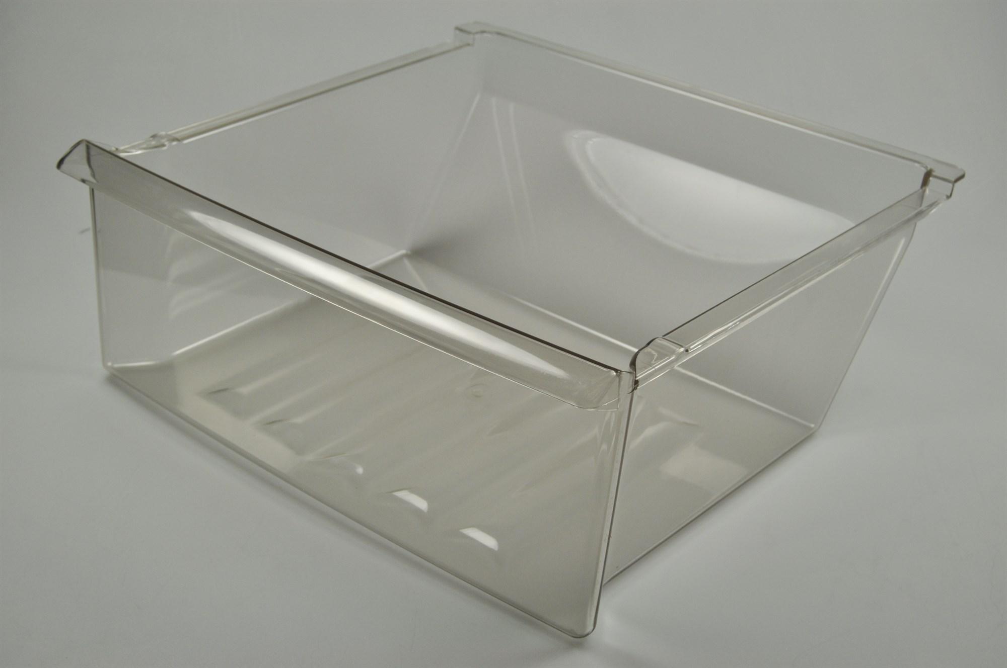bac l gume gaggenau frigo cong lateur 165mm x 433mm x 405mm. Black Bedroom Furniture Sets. Home Design Ideas