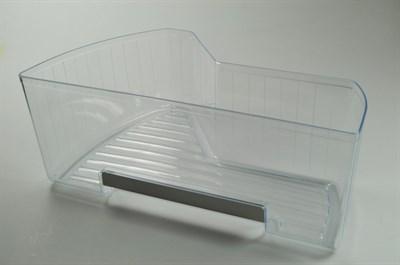 bac l gume siemens frigo cong lateur 205mm x 460mm x 295mm. Black Bedroom Furniture Sets. Home Design Ideas