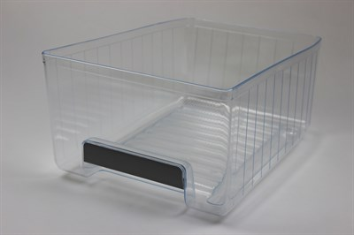 bac l gume bosch frigo cong lateur 160mm x 230mm x 315mm. Black Bedroom Furniture Sets. Home Design Ideas