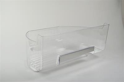 bac l gume bosch frigo cong lateur 230mm x 464mm x 325mm. Black Bedroom Furniture Sets. Home Design Ideas