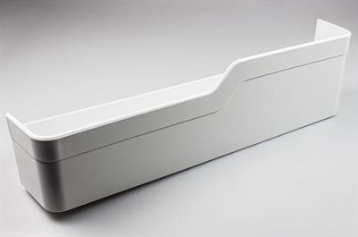 balconnet bosch r frig rateur cong lateur. Black Bedroom Furniture Sets. Home Design Ideas