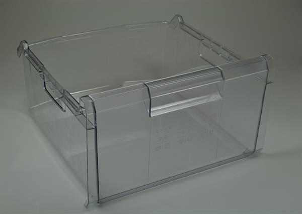 panier pour cong lateur bosch r frig rateur cong lateur sup rieur. Black Bedroom Furniture Sets. Home Design Ideas