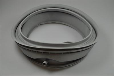 Pour bosch wfx148sgb 20 Machine à laver Joint de porte