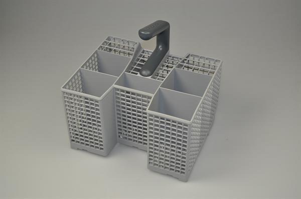 panier couverts ikea lave vaisselle. Black Bedroom Furniture Sets. Home Design Ideas