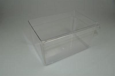 bac l gume bosch frigo cong lateur 175mm x 440mm x 283mm. Black Bedroom Furniture Sets. Home Design Ideas