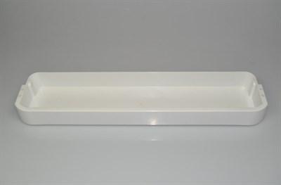 balconnet bosch frigo cong lateur 45 mm x 490 mm x. Black Bedroom Furniture Sets. Home Design Ideas