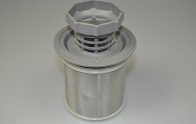 filtre bosch lave vaisselle gris filtre fin. Black Bedroom Furniture Sets. Home Design Ideas