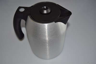 Thermos, Siemens cafetière