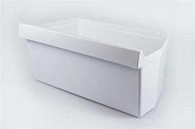 bac l gume electrolux frigo cong lateur 210mm x 463mm x 228mm. Black Bedroom Furniture Sets. Home Design Ideas