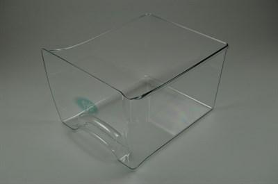 bac l gume arthur martin electrolux frigo cong lateur 195 mm x 230 mm x 307 mm. Black Bedroom Furniture Sets. Home Design Ideas