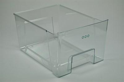 bac l gume electrolux frigo cong lateur 185mm x 257mm x 330mm. Black Bedroom Furniture Sets. Home Design Ideas