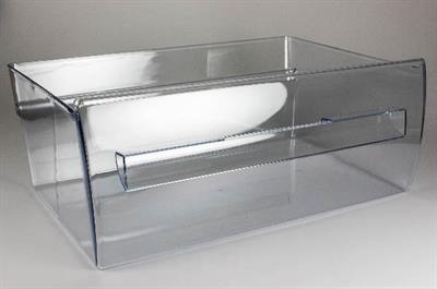 bac l gume electrolux frigo cong lateur 190mm x 465mm x 301mm. Black Bedroom Furniture Sets. Home Design Ideas