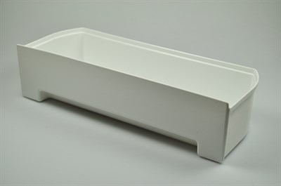 bac l gume rosenlew frigo cong lateur. Black Bedroom Furniture Sets. Home Design Ideas
