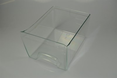 bac l gume electrolux frigo cong lateur 195mm x 240mm x 340mm. Black Bedroom Furniture Sets. Home Design Ideas