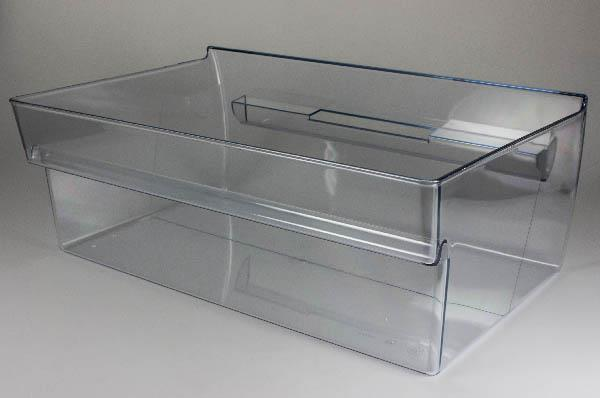 bac l gume arthur martin electrolux frigo cong lateur 190mm x 465mm x 301mm. Black Bedroom Furniture Sets. Home Design Ideas
