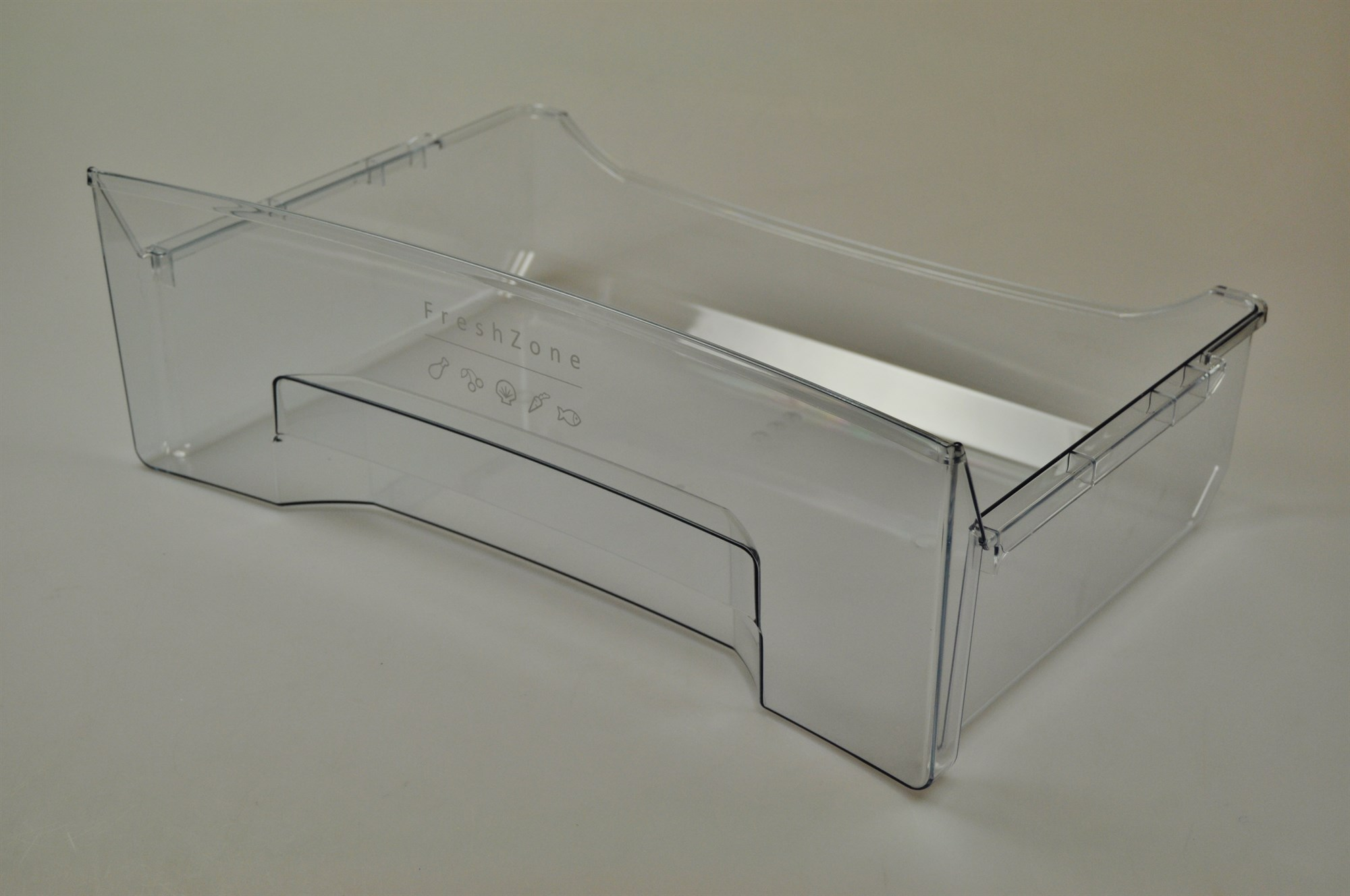 bac l gume gorenje frigo cong lateur 170mm x 493mm x 305mm. Black Bedroom Furniture Sets. Home Design Ideas