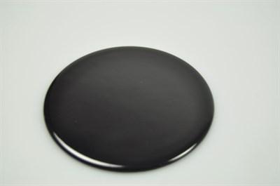 meilleure valeur dd7cd de352 Chapeau brûleur gazinière, Whirlpool cuisinière & four - 94 mm