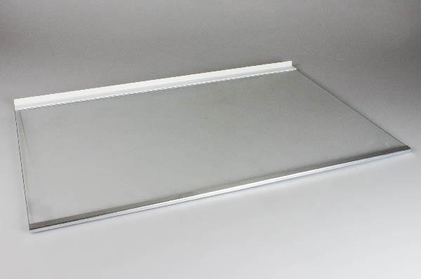 clayette en verre gorenje frigo cong lateur. Black Bedroom Furniture Sets. Home Design Ideas