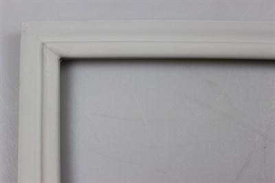 joint de porte koerting frigo cong lateur. Black Bedroom Furniture Sets. Home Design Ideas
