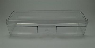 bac l gume gorenje frigo cong lateur 153mm x 520mm x 200mm. Black Bedroom Furniture Sets. Home Design Ideas