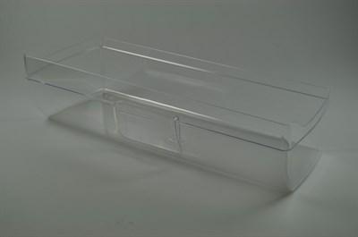 bac l gume gorenje frigo cong lateur 150mm x 520mm x 205mm. Black Bedroom Furniture Sets. Home Design Ideas