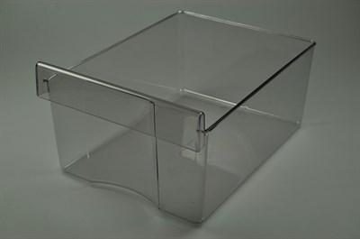 bac l gume gorenje frigo cong lateur 180mm x 260mm x 365mm. Black Bedroom Furniture Sets. Home Design Ideas