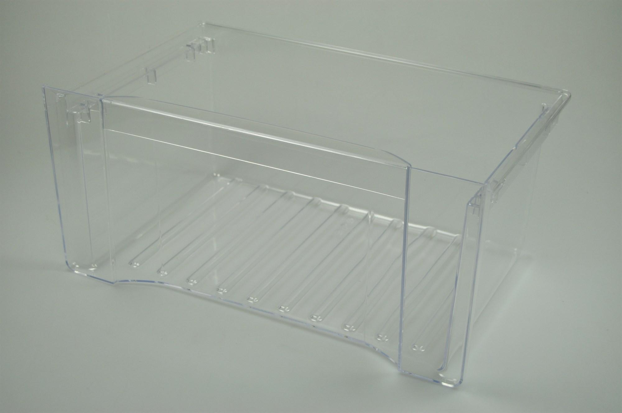 bac l gume smeg frigo cong lateur 208mm x 435mm x 265mm. Black Bedroom Furniture Sets. Home Design Ideas