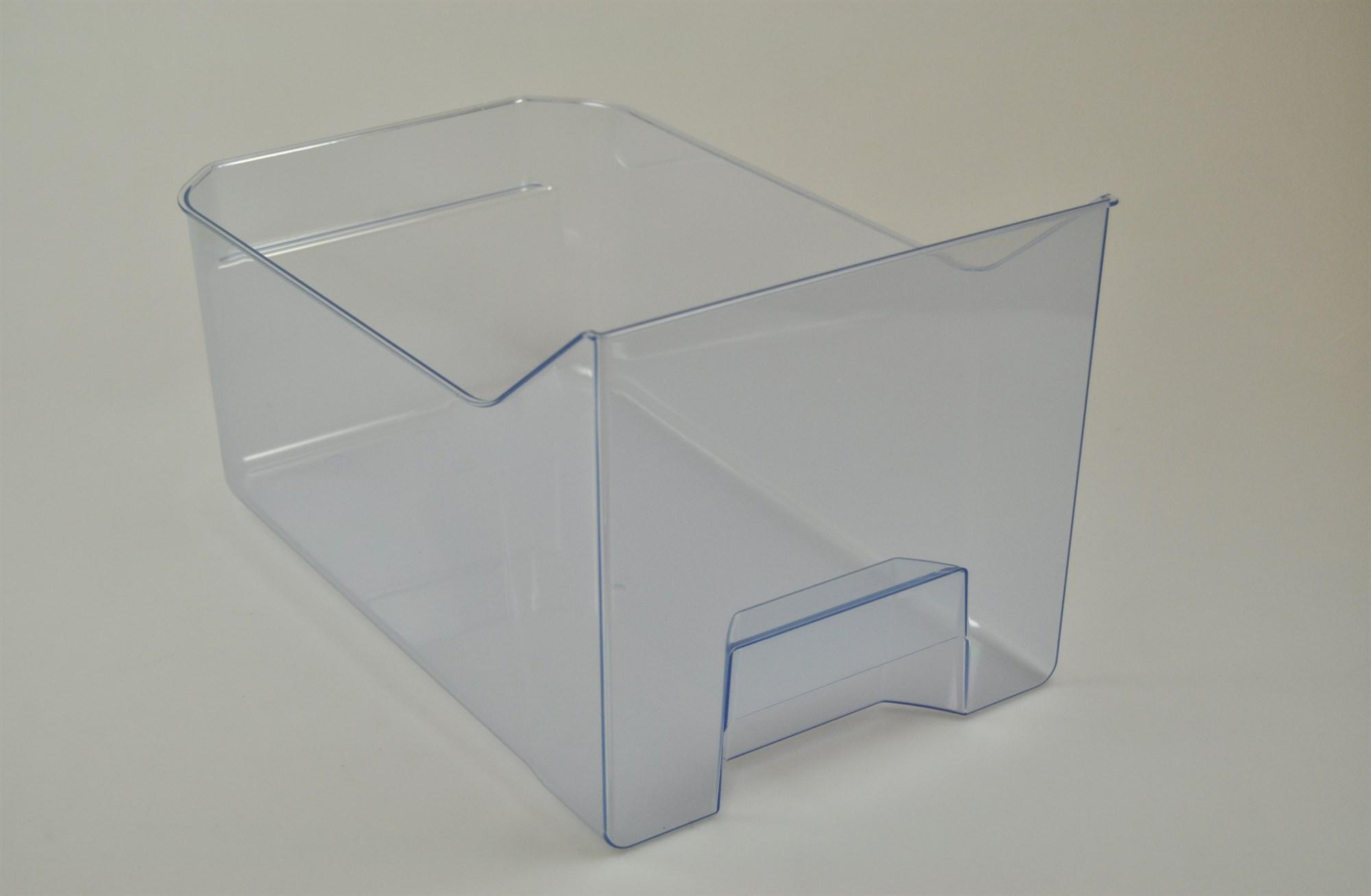 bac l gume gorenje frigo cong lateur 225mm x 240mm x 395mm. Black Bedroom Furniture Sets. Home Design Ideas