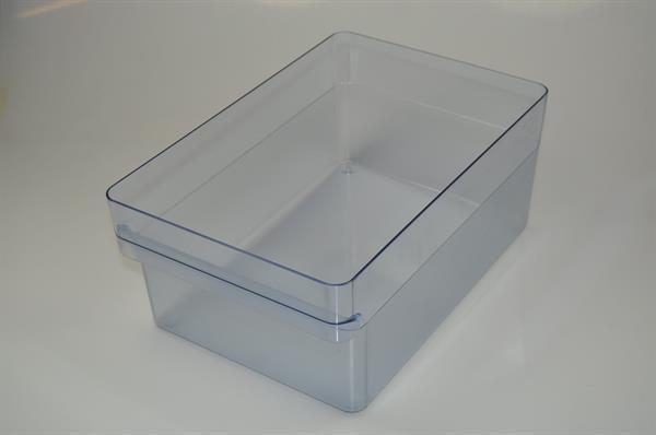 bac l gume gram frigo cong lateur. Black Bedroom Furniture Sets. Home Design Ideas