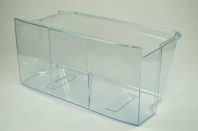 bac l gume gram frigo cong lateur 230mm x 460mm x 262mm. Black Bedroom Furniture Sets. Home Design Ideas