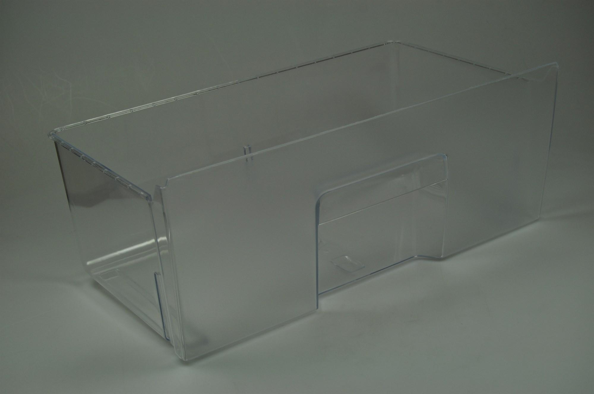 bac l gume gram frigo cong lateur 185mm x 450mm x 260mm. Black Bedroom Furniture Sets. Home Design Ideas