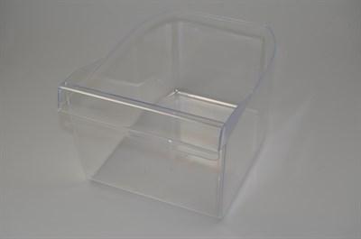 bac l gume gorenje frigo cong lateur 190mm x 220mm x 290mm. Black Bedroom Furniture Sets. Home Design Ideas