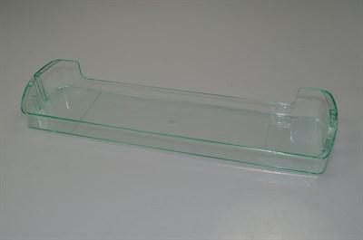 balconnet gorenje frigo cong lateur 45 mm x 380 mm x. Black Bedroom Furniture Sets. Home Design Ideas