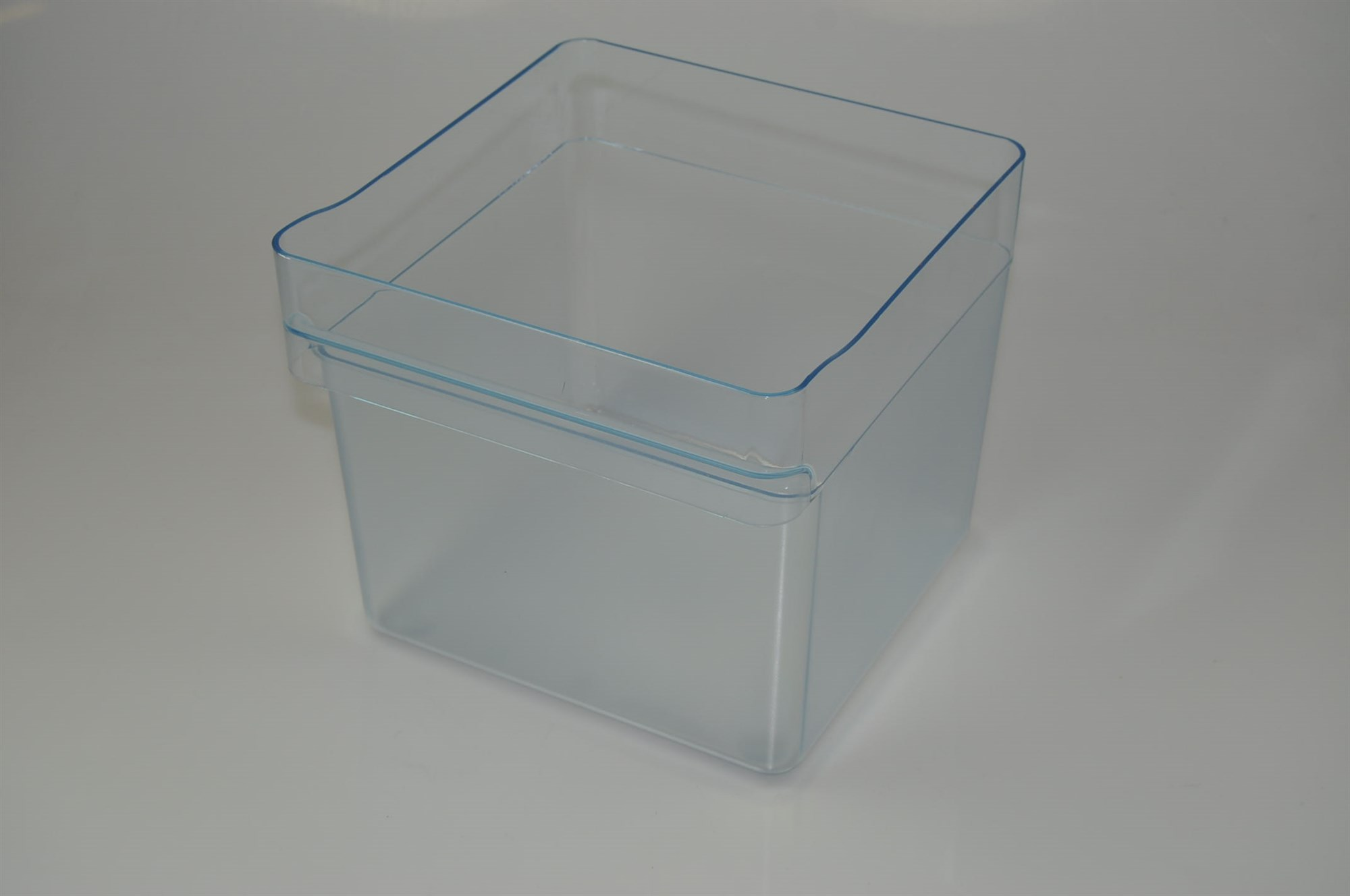 bac l gume gram frigo cong lateur 215 mm x 235 mm x 245 mm. Black Bedroom Furniture Sets. Home Design Ideas