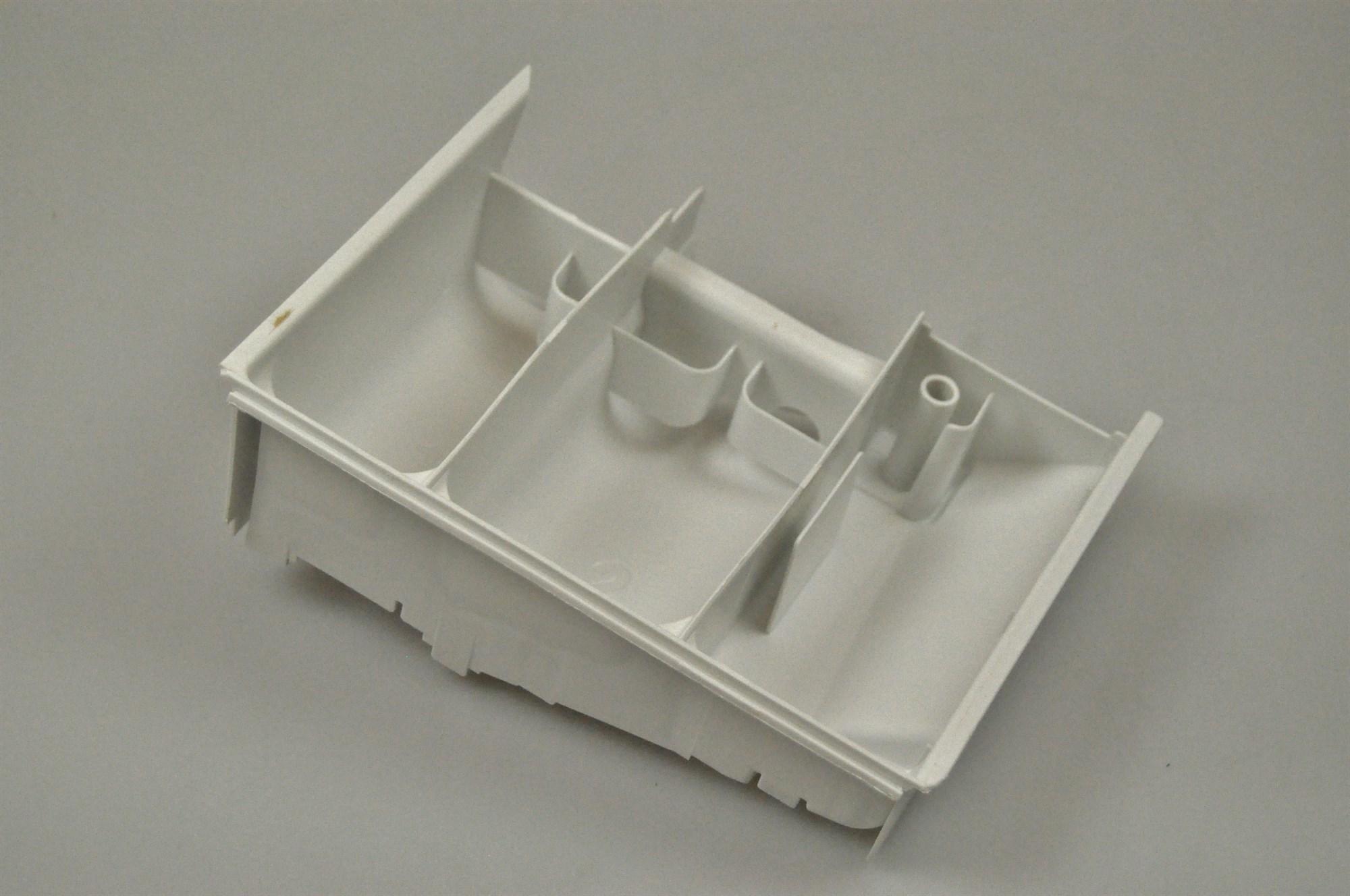 bac lessive indesit lave linge. Black Bedroom Furniture Sets. Home Design Ideas