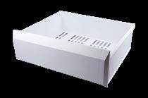 Rational Ariston Compatible Réfrigérateur Frigo Charnière Porte X 2 Electroménager Réfrigérateurs, Congélateurs