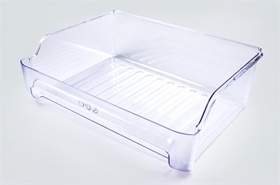bac l gume lg electronics frigo cong lateur 160mm x 490mm x 350mm. Black Bedroom Furniture Sets. Home Design Ideas